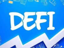 Messari报告:DeFi市场逐渐回温 Q2整体增长依旧强劲