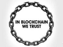 区块链如何成为第三代互联网安全中重要一环?