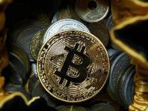 比特币矿业公司Riot Blockchain亏损2.21亿美元