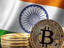 印度加密货币困境:与用户的拉锯战已展开