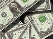 多国央行行长认为新冠疫情推动了人们对央行数字货币的兴趣