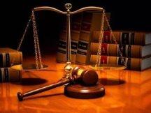 法律视角解读首个打击虚拟货币交易的司法文件