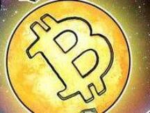分析师:比特币有望升回5万美元?
