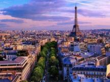 法国批准新加密货币措施 打击匿名交易
