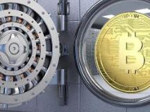 新加坡银行称加密货币可能会取代黄金的地位,但不太可能消除法币