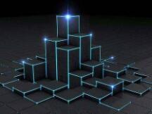 隐私计算技术发展报告:开启数据价值下的隐私之门