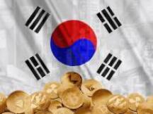 1.2万人栽了!韩国没收逃税富人价值530亿韩元的加密货币资产