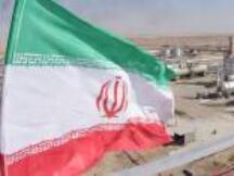 伊朗央行官员称,加密货币对绕过制裁没有任何贡献