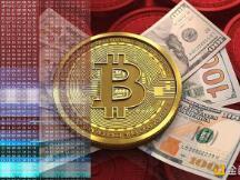 比特币白皮书发布12周年,致敬每一位区块链人