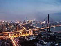 上海杨浦区发布区块链产业扶持新政,鼓励龙头企业在杨浦建立总部