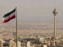 伊朗政府关闭1,620家非法加密矿场