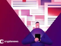 加拿大上市公司Braingrid正式投资Cryptonews