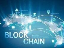 最高法:明确区块链存证效力范围,完善证据真实性审查标准