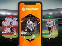 保时捷入局NFT 旗下公司推出德国国家足球队NFT