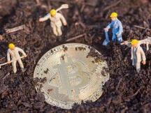继内蒙古、青海等地之后,四川开启虚拟货币挖矿项目清退工作