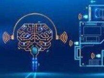 朱嘉明:数字经济时代的机器人产业 人工智能3.0、互联网3.0与区块链3.0融合趋势