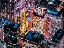没有去中心化的技术,成功的智慧城市是不可能的