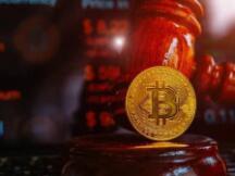国家计算机网络与信息安全管理中心官员:数字货币的风险仍需关注