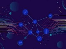 清华大学:2021元宇宙发展研究报告