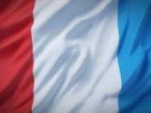 法国一城市用Tezos区块链对当地的项目进行投票