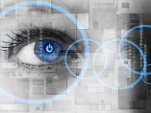 技术分析自动做市商AMM造成的无常损失与期权对冲策略