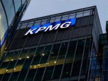 KPMG, BitGo, Coin Metrics发布新产品以推动机构采用