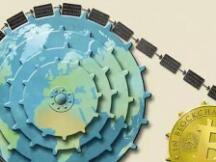朱嘉明:区块链可能会成为重构世界秩序的新基础结构