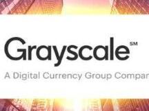 灰度GBTC自2015年来首次出现负溢价,如何解读?