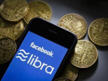 Libra终于要来了 它将对我们产生什么影响?