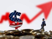 港股异动 火币科技(01611)涨超20%领涨区块链概念 比特币重回50000美元/枚