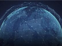 法律分析 | 区块链技术的专利侵权如何认定
