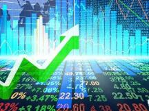2020年值得购买的7支区块链行业股票