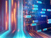 冲击10亿用户目标 Flow生态牵手500强、知名IP迅速扩张