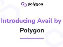 "Polygon以2.5亿美元收购Hermez,将实现首次代币""合并"""