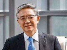 刘晓春:中国央行数字货币的七大猜想