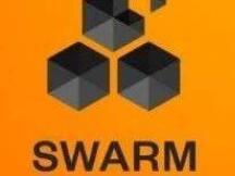 热门项目Swarm引起关注,说一说CDN挖矿的发展历程