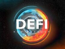 「DeFi 2.0」真的升级了DeFi?