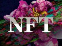 OpenSea:全球最大NFT交易平台的创新与破圈