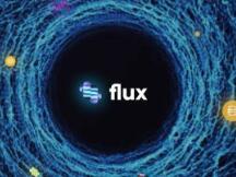 NEAR生态应用Flux Protocol获得超千万美元融资