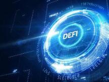 DeFi 的未来将极具用户粘性