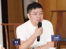 专访胡润富豪王明鎏:当挖矿不再暴利,我们该如何稳着陆?