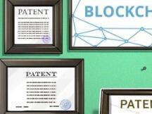 美国是区块链专利第一大国