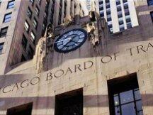 芝加哥期权交易所计划重返加密市场 将收购合规交易所ErisX