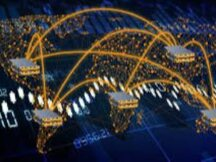 区块链的宿命:数字经济的局