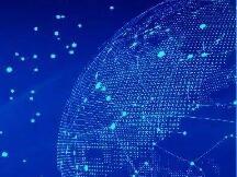 区块链如何赋能企业数字化转型?