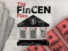 "FinCEN""拟议规则""遭美国币圈抵制,加密合规成长远议题"