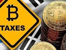 比特币价格创新高 美股区块链板块应声上涨