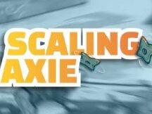 Axie Infinity为什么要单独做一条以太坊侧链?
