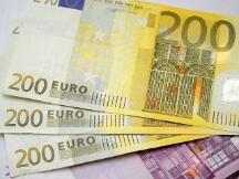 欧洲各国央行强调:数字欧元将是现有支付方式的补充,而不是取代