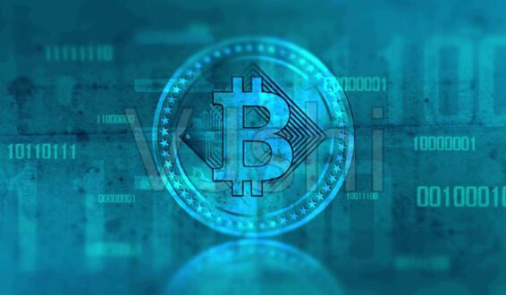 支付巨头PayPal宣布支持比特币等加密货币买卖和购物服务